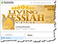 Faith Life Community