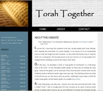 Torah Together