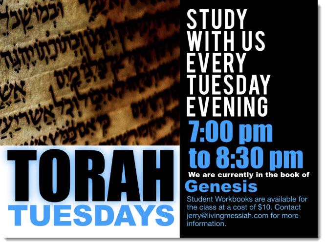 announcements - Shabbat Service