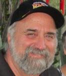 Jerry Watkins